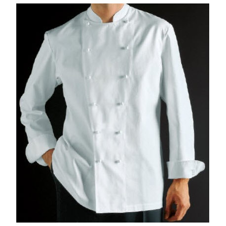 Chaqueta cocina grand chef la gloria for Cocina grand chef imaginarium