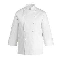 Chaqueta Cocina School Jacket