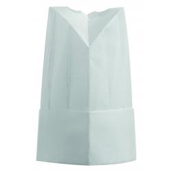 Gorro Medio de papel