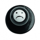 Botón de bola fantasia