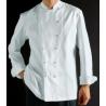 Chaqueta Cocina Grand Chef