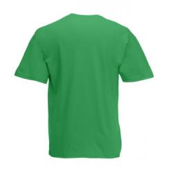 Camiseta caballero manga corta colores