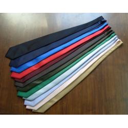 Corbata colores