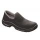 Zapato Dian Seguridad negro
