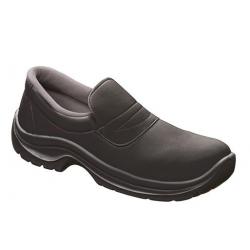 Zapato Dian Seguridad