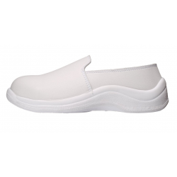 Zapato MyCodeor Blanco