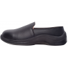 Zapato MyCodeor Seguridad Negro