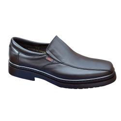 Zapato Congreso