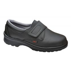 Zapato Milán-scl