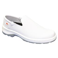 Zapato Marsella