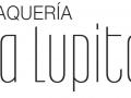 LA-LUPITA