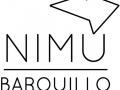 NIMÚ-BARQUILLO