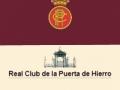 real-club-de-la-puerta-del-hierro LOGO